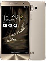 Asus Zenfone 3 Deluxe 5.5 ZS550KL Price In Bangladesh