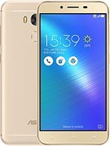 Asus Zenfone 3 Max ZC553KL Price In Bangladesh