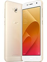 Asus Zenfone 4 Selfie Lite ZB553KL Price In Bangladesh
