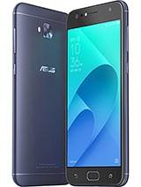Asus Zenfone 4 Selfie ZD553KL Price In Bangladesh