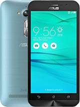 Asus Zenfone Go ZB500KL Price In Bangladesh