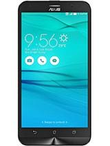 Asus Zenfone Go ZB552KL Price In Bangladesh