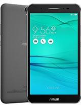 Asus Zenfone Go ZB690KG Price In Bangladesh