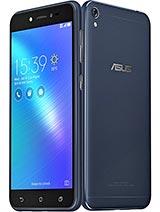 Asus Zenfone Live ZB501KL Price In Bangladesh