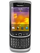 BlackBerry Torch 9810 Price In Bangladesh