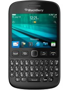 BlackBerry 9720 Price In Bangladesh