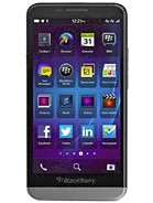 BlackBerry A10 Price In Bangladesh