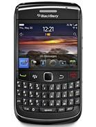 BlackBerry Bold 9780 Price In Bangladesh