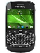 BlackBerry Bold Touch 9930 Price In Bangladesh