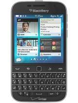 BlackBerry Classic Non Camera Price In Bangladesh