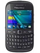 BlackBerry Curve 9220 Price In Bangladesh