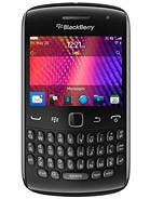 BlackBerry Curve 9350 Price In Bangladesh