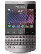 BlackBerry Porsche Design P'9981 Price In Bangladesh