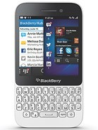 BlackBerry Q5 Price In Bangladesh