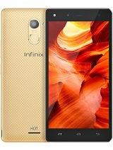 Infinix Hot 4 Price In Bangladesh