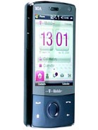 T-Mobile MDA Compact IV Price In Bangladesh