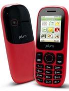 Plum Bar 3G Price In Bangladesh