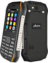 Plum Ram 7 - 3G Price In Bangladesh