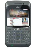 Plum Velocity Price In Bangladesh