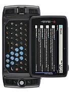 T-Mobile Sidekick LX 2009 Price In Bangladesh