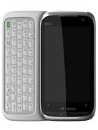 T-Mobile MDA Vario V Price In Bangladesh