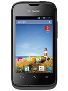 T-Mobile Prism II Price In Bangladesh