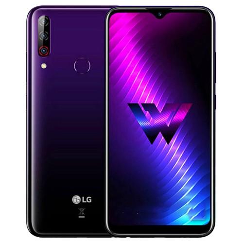 LG W41+ Price in Bangladesh (BD)