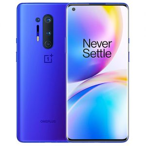 OnePlus 9R Price In Algeria