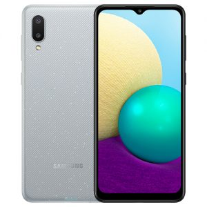 Samsung Galaxy E02 Price In Bangladesh