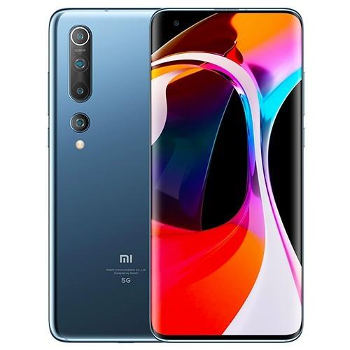 Xiaomi Mi 10 2021 Price in Bangladesh (BD)