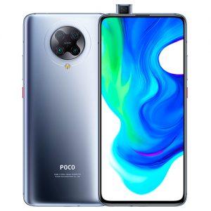 Xiaomi Poco F3 Pro Price In Bangladesh