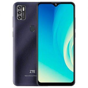 ZTE Blade A31 Price In Algeria
