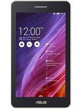Asus Fonepad 7 FE171CG Price In Bangladesh