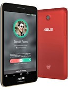 Asus Fonepad 7 FE375CG Price In Bangladesh