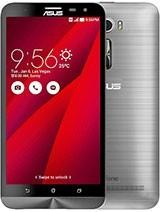 Asus Zenfone 2 Laser ZE601KL Price In Bangladesh