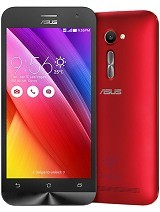 Asus Zenfone 2 ZE500CL Price In Bangladesh