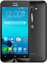 Asus Zenfone 2E Price In Bangladesh
