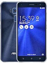 Asus Zenfone 3 ZE520KL Price In Bangladesh