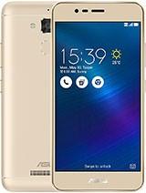 Asus Zenfone 3 Max ZC520TL Price In Bangladesh