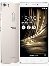 Asus Zenfone 3 Ultra ZU680KL Price In Bangladesh