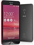 Asus Zenfone 4 A450CG (2014) Price In Bangladesh
