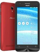 Asus Zenfone C ZC451CG Price In Bangladesh