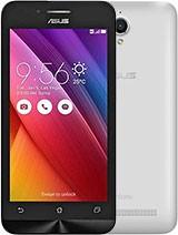 Asus Zenfone Go T500 Price In Bangladesh