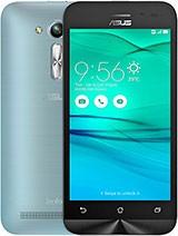 Asus Zenfone Go ZB452KG Price In Bangladesh
