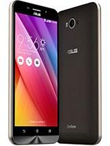 Asus Zenfone Max ZC550KL Price In Bangladesh