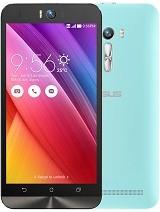 Asus Zenfone Selfie ZD551KL Price In Bangladesh