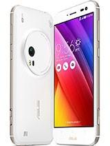 Asus Zenfone Zoom ZX551ML Price In Bangladesh