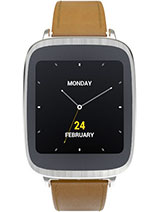 Asus Zenwatch WI500Q Price In Bangladesh