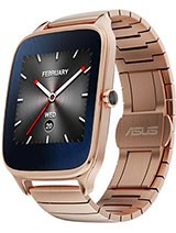 Asus Zenwatch 2 WI501Q Price In Bangladesh