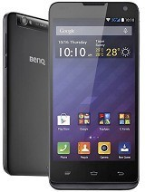 BenQ B502 Price In Bangladesh